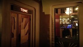 tonicsantefenm.PNG