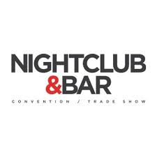 See Sunami POS in Booth 1228 at the Nightclub & Bar Convention Las Vegas June 28-30, 2021