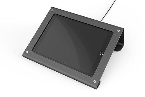 "Enclosure iPad 9.7"" - Rear Facing Customer Signature Display"