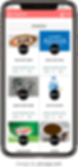 onlineorder_mobile.png