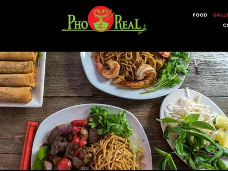 Thank you Pho4Real Las Vegas for choosing Sunami POS!