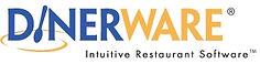 dinerware_logo.jpg