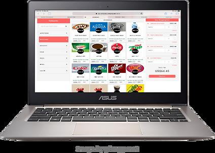 onlineorder_desktop.png