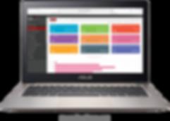 onlineorder_desktop2.png