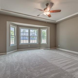 Stockton Master Bedroom