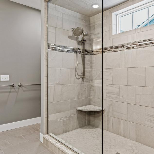 Sebring II Master Bathroom 2