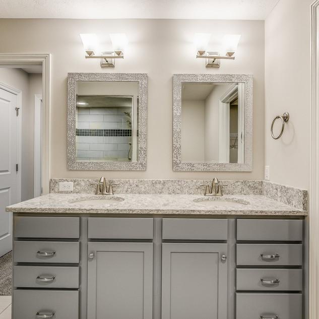 Ellery Master Bath Vanity 2