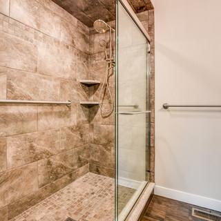 Ellery Master Bath 2