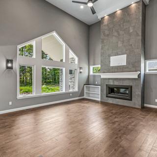 Ellery Living Room