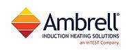 Ambrell logo.webp