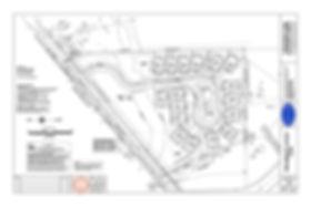 Creekside Farms Plan