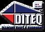 DIteq Logo.png