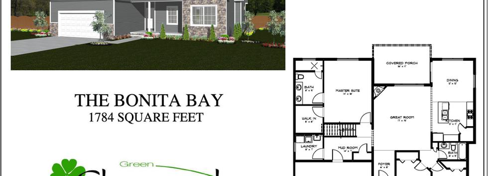 Bonita Bay Marketing Page.PNG