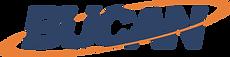 Bucan logo.png