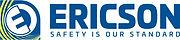 Ericson Logo.jpg