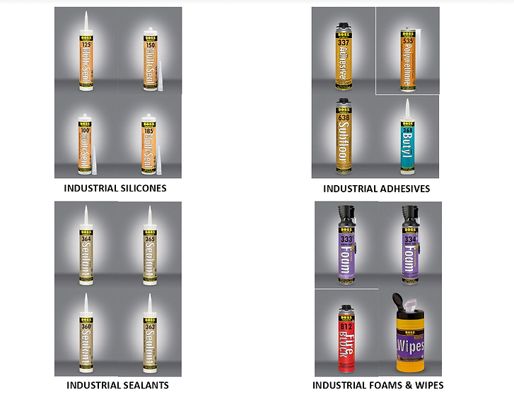 boss products.png