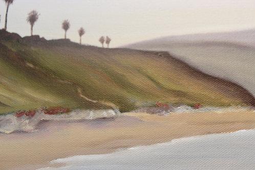 Pipes Beach