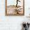 Thumbnail: Hanging Five