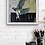 Thumbnail: Blue Swallow Tail