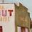 Thumbnail: Leucadia Donuts PRINT