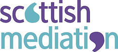 LOGO-SCOTTISH-MEDIATION-002.jpg