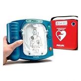 defibrilator1-300x300.jpg