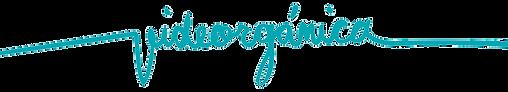 Videorgánica_Logo_PEQ.png