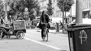 Tobias en Amsterdam.jpg