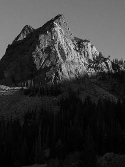 bw_mountain.jpg