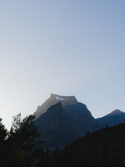 09282020_montana_trip_fullsize-40.jpg