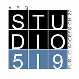 Studio 519 ABQ_Final.jpg