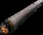 blunt-smoke-mlg-hitmarker-transparent-10.png