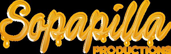 10705_sopapillaproductions_logo_PS-03.pn