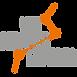 Via-Ferrata-Experts-Logo.png