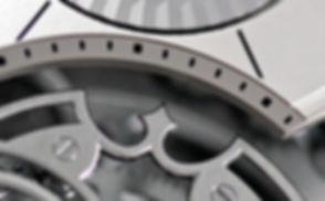 Rudis Sylva RS12 Grand Art Horloger Harmonious Oscillator.jpg