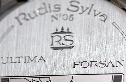 Rudis Sylva RS12 Grand Art Horloger Harmonious Oscillator (13).jpg