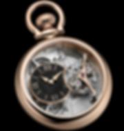 rs_watch_bar_pocketwatch_bg.png