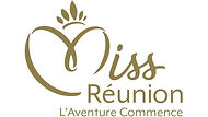 miss-reunion-l-aventure-commence.jpg