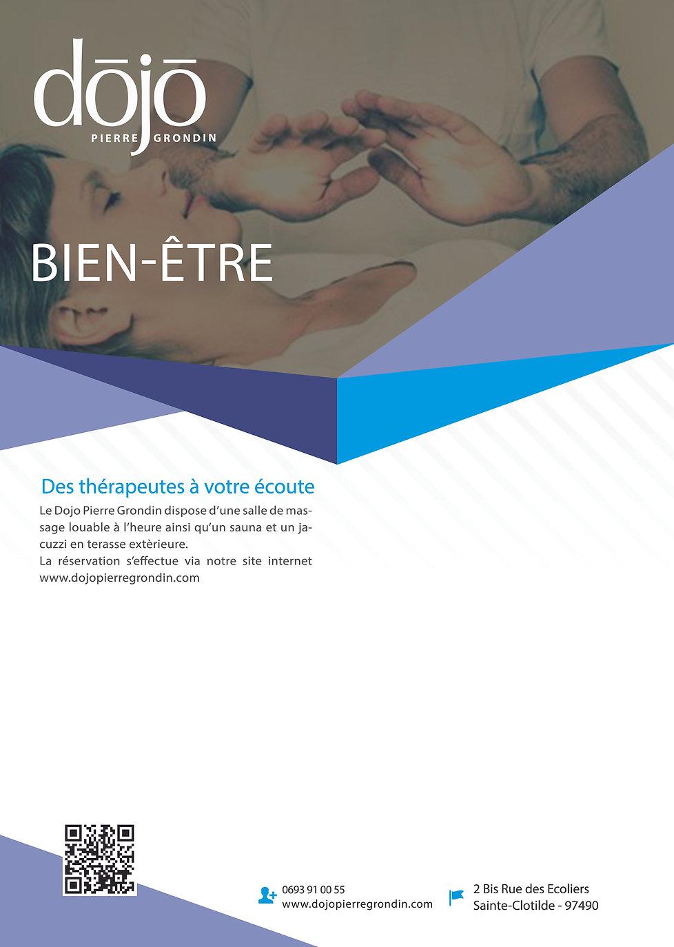 Visuel_20_page_Dossier_RKH_(bien-être).