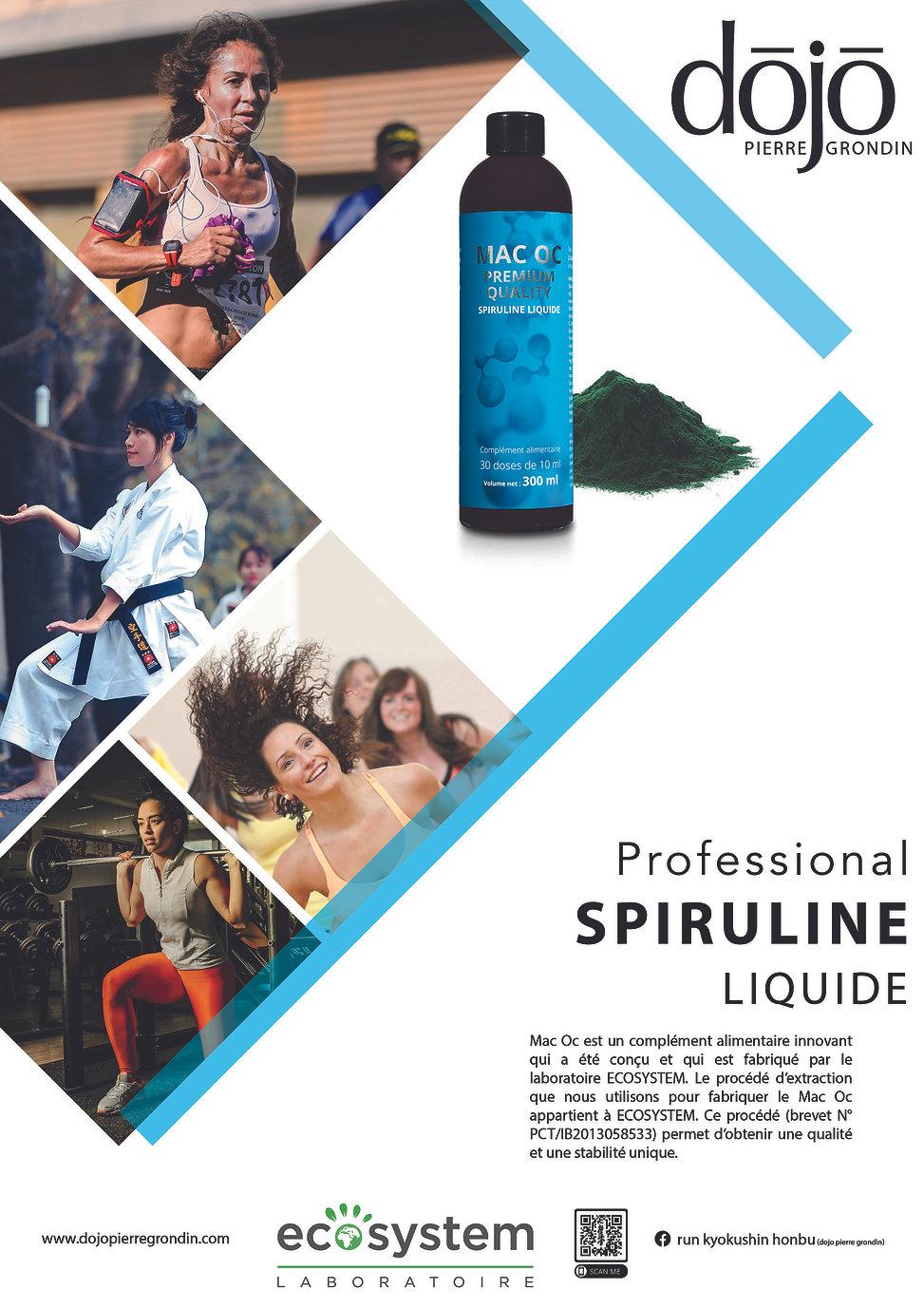 affiche spiruline 1.jpg