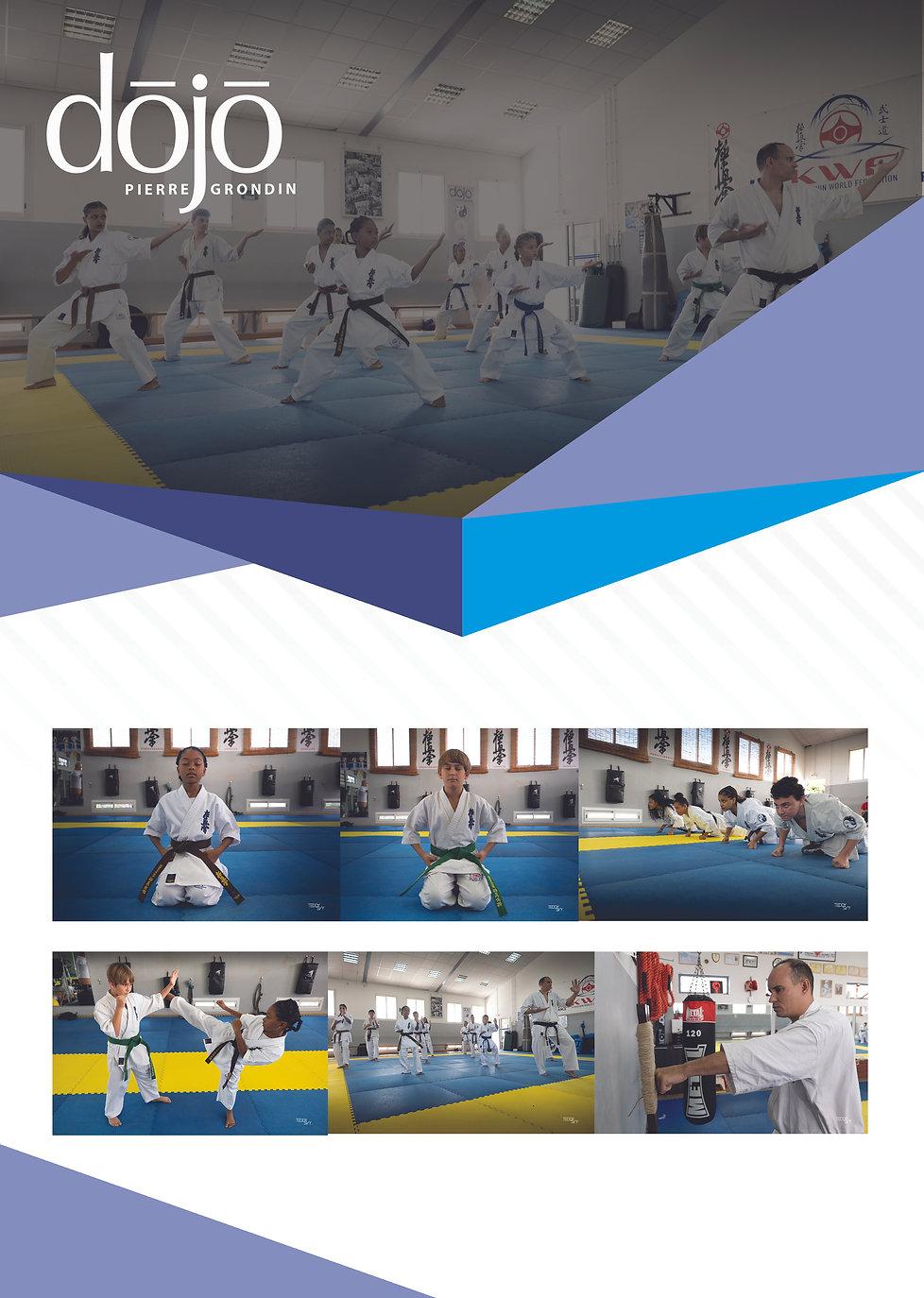 Visuel 9 page Dossier RKH (Photo).jpg