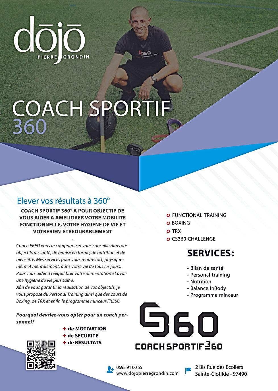 Visuel 15 page Dossier RKH (coaching spo