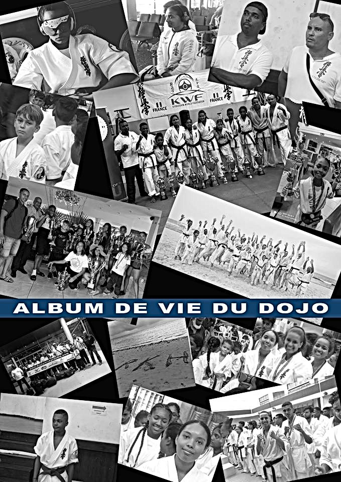 Visuel 11 page Dossier RKH (Photo).jpg