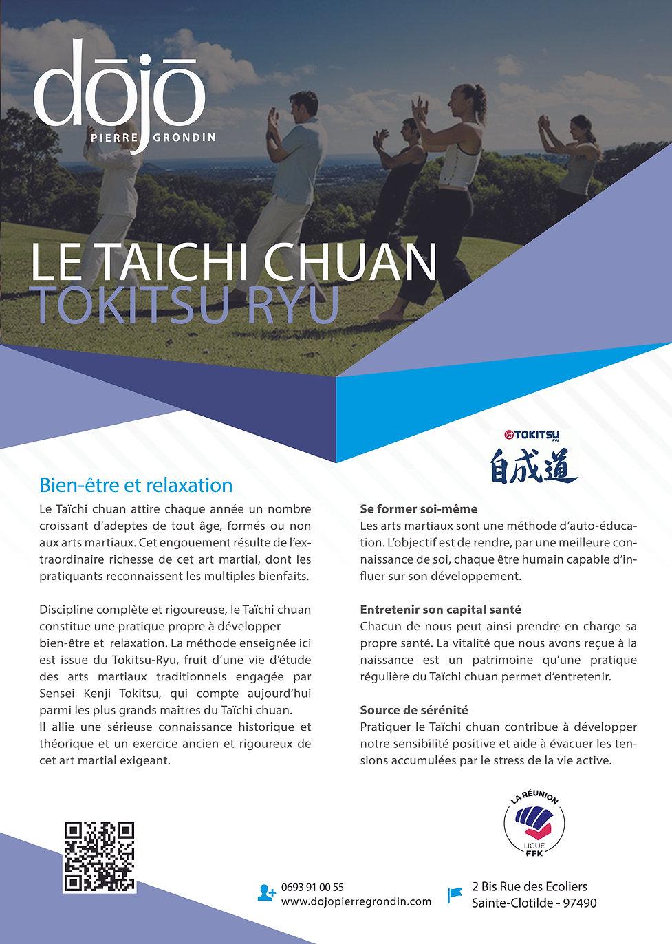Visuel 7 page Dossier RKH (Tai Chi Chuan