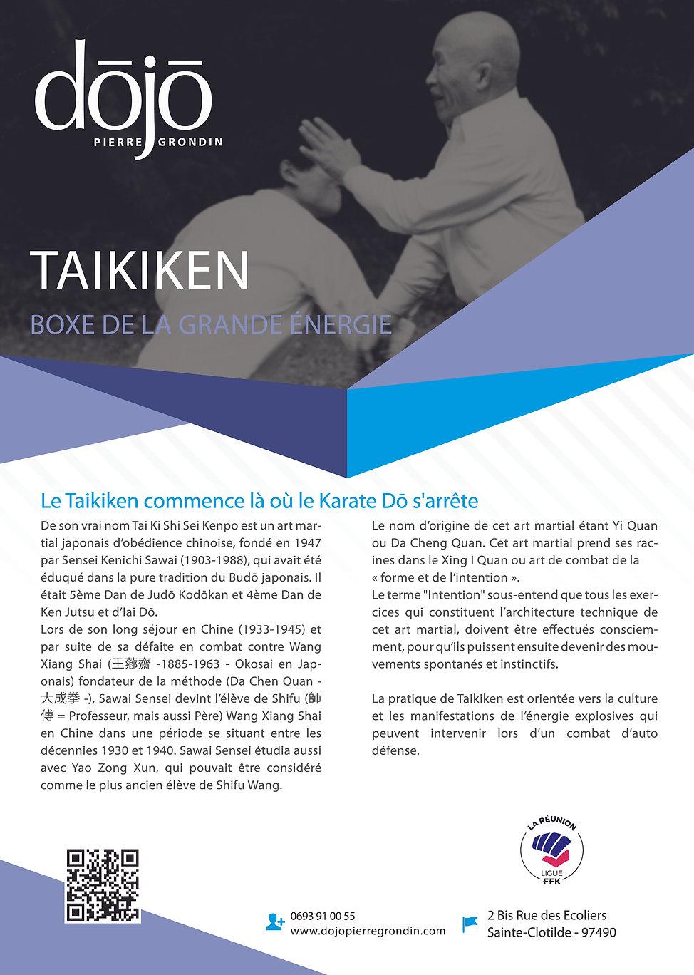 Visuel 8 page Dossier RKH (Taikiken).jpg