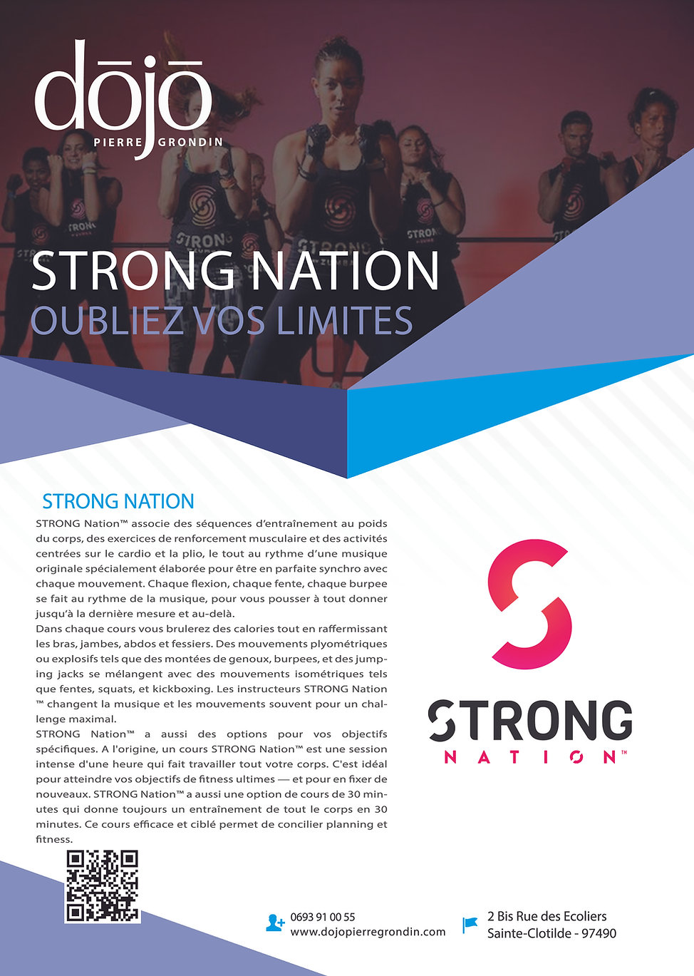 Visuel 16 page Dossier RKH (strong natio