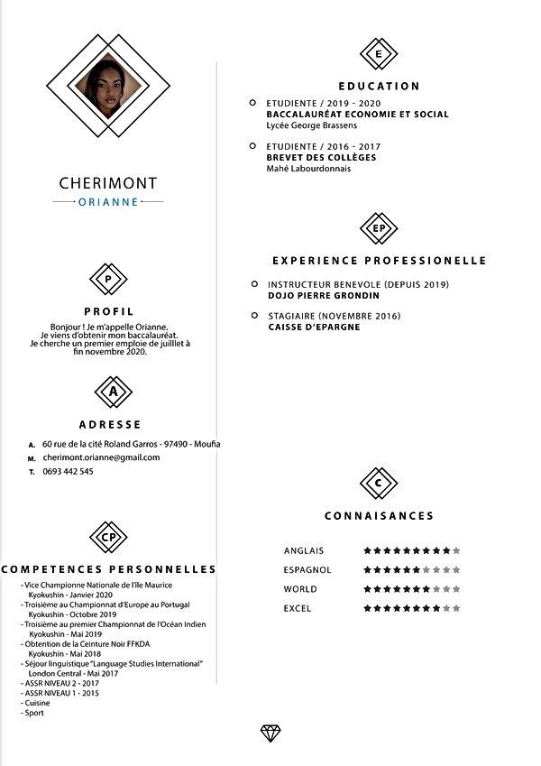 CV - Resume.jpg