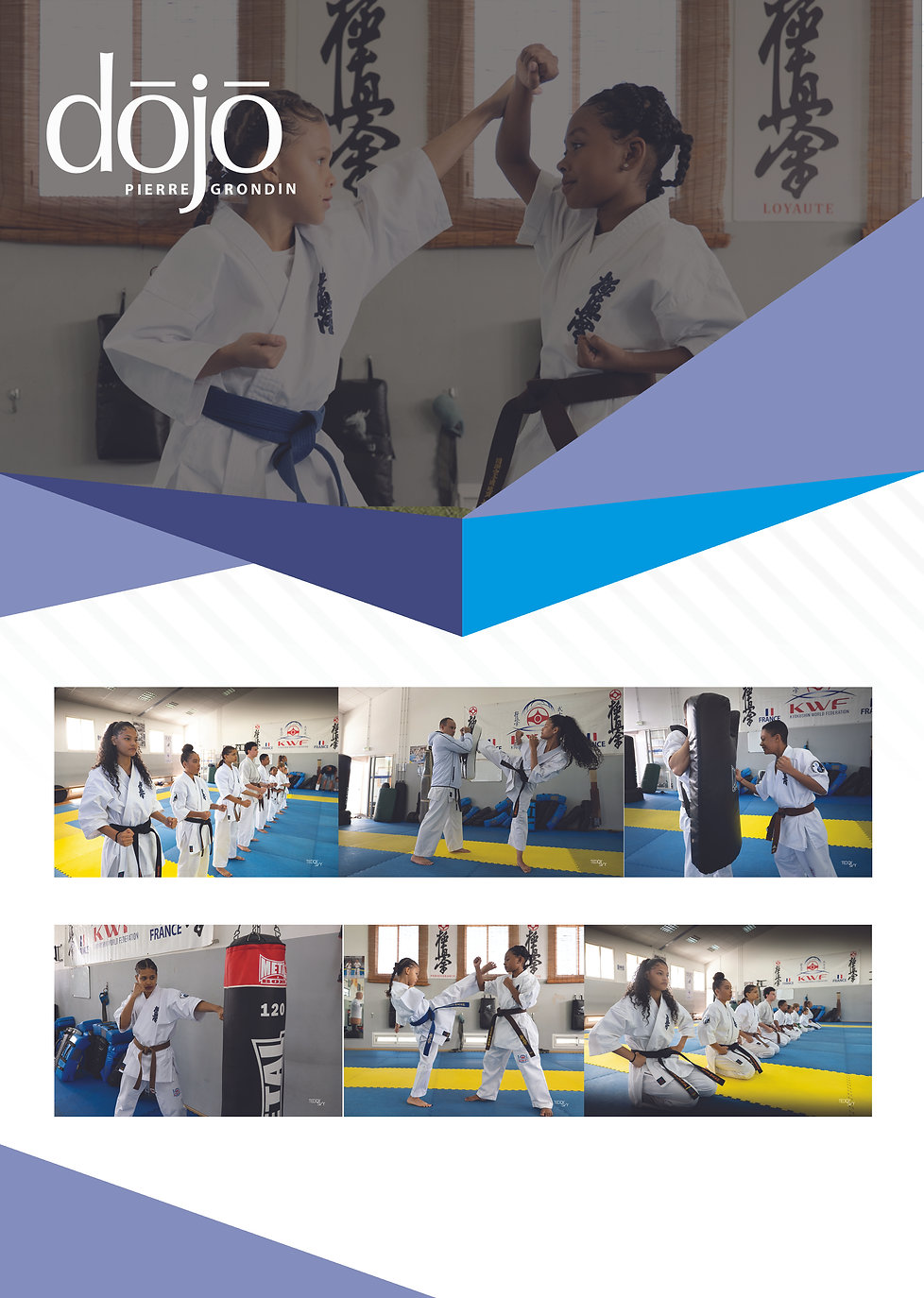 Visuel 10 page Dossier RKH (Photo).jpg