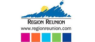 logo-regionreunion.jpg