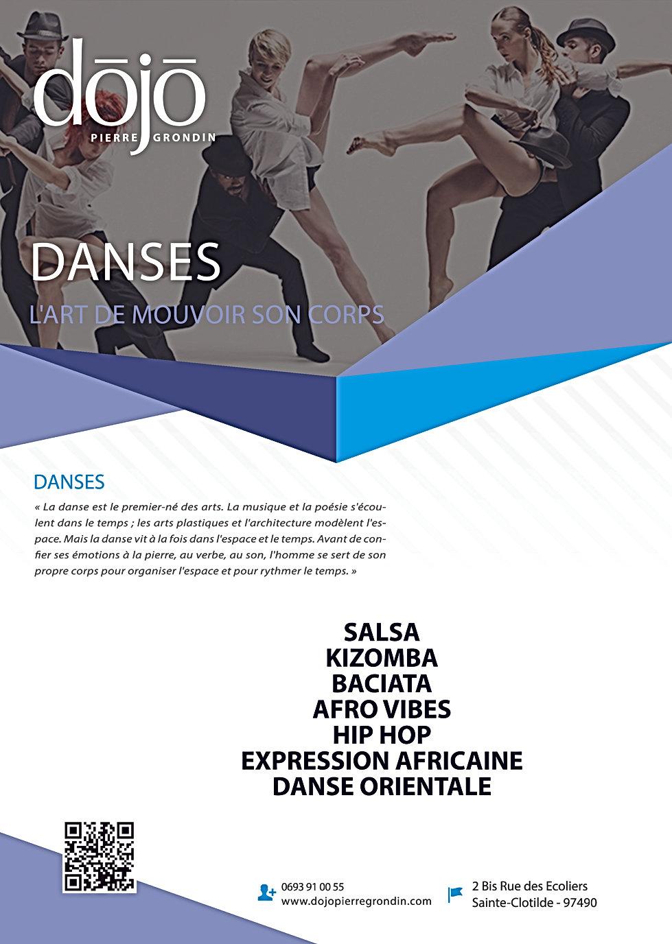 Visuel 18 page Dossier RKH (danse).jpg